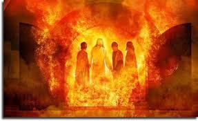 Fiery Furnace2