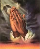 Praying_Hands3