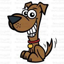 Dog itch2
