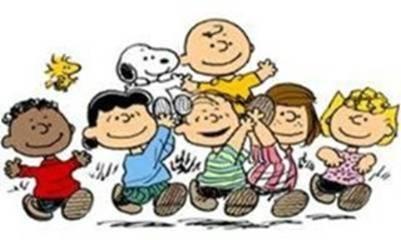 Charlie Brown2