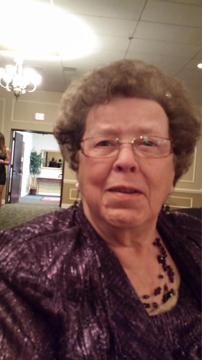 aunt-laura