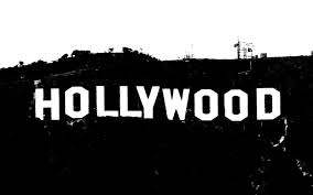 Hollywood2