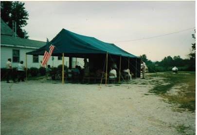 12-TentMeeting