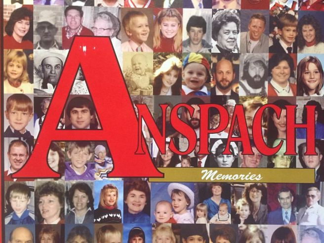 Anspach Cover2