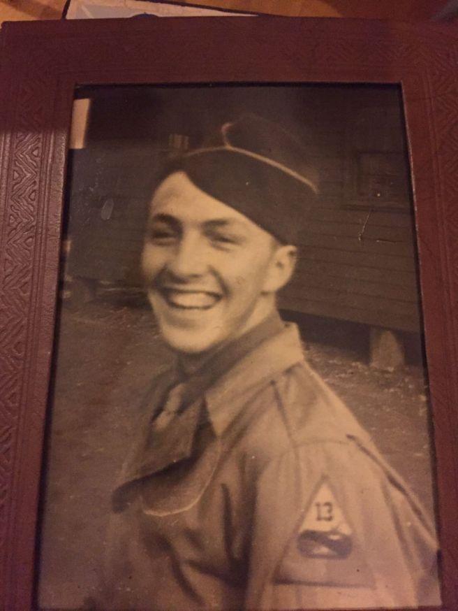 Dad Army3