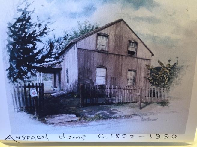 G-Ma House2