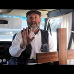 Larry in Van